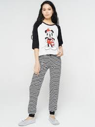 <b>Пижама</b> Disney: <b>Mickey Mouse</b> ТВОЕ 11016335 в интернет ...