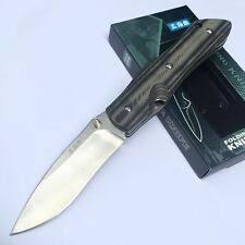 <b>Sanrenmu</b> 7056luf-sf SRM 8cr14mov Blade Stonewash Folding ...