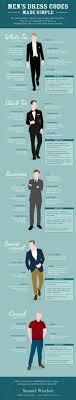 best ideas about dress codes school dress code 17 best ideas about dress codes school dress code business dress code and men s business attire