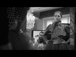 <b>Fall Winter 2019</b>-20 Women's <b>Fashion</b> Show | Dolce & Gabbana