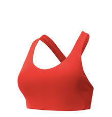 <b>New Balance</b> Sports <b>Bras</b> - In Motion RunningIn Motion Running | In ...