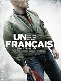 Sangue Francês – Legendado (2015)