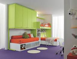 modern kids bedroom furniture sets by kid bed awesome bedroom furniture kids bedroom furniture