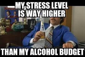 stress-level-budget-alcohol.jpg via Relatably.com