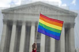 gay marriage  how to change minds   wsja recent study shows that a brief meeting can change people    s opinions about same sex marriage