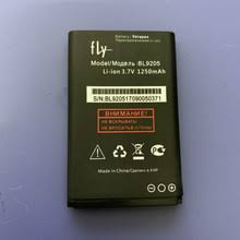 Online Shop for <b>battery</b> fly phone Wholesale with Best Price - 11.11 ...
