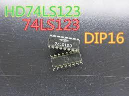 20 pcs lot 16 key 4 x membrane switch keypad 4x4 4 4 matrix array keyboard