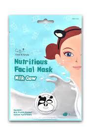 "<b>Masks</b> – Tagged ""Product Brand_Cettua"" – Hello K Banana"