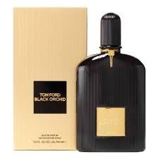 Духи <b>Tom Ford</b> - купить 100% оригинал 69 ароматов <b>Том Форд</b> по ...