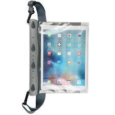 Аксессуар <b>Aquapac</b> 670 Waterproof iPad Pro Case | dk-klintsy.ru