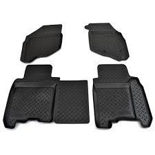 <b>Коврики</b> для автомобиля Citroen - купить недорогие <b>коврики</b> для ...