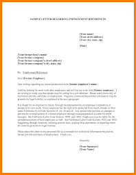 reference template for job reference letter for job examples reference template for job reference letter for job examples 2023213 png