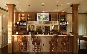 basement bar lighting ideas basement apartment kitchen design ideas home bar design post basement decor ideas bar lighting ideas