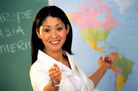 unhelpful-high-school-teacher.png via Relatably.com
