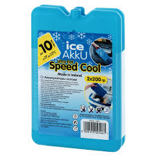 Купить <b>Аккумулятор холода Ezetil Ice</b> Akku 2x200 (5461) в ...