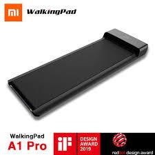 <b>Original</b> Xiaomi Mijia <b>WalkingPad A1 Pro</b> Walking Machine Foldable ...