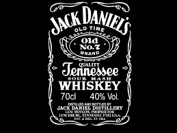 largest glass mosaic online new taste today jackdaniels