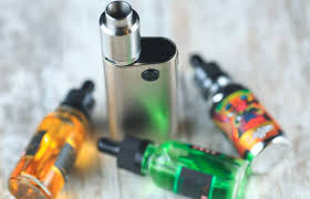 Electrify <b>vape</b> juice sales with customized ejuice labels | VIPColor
