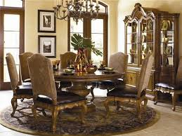 Dining Room Tables Used Dining Room Chairs Used Second Hand Dining Room Tables Top New