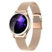 Купить <b>Часы ZDK W100</b> в Житковичах с доставкой из интернет ...