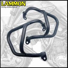 <b>Motorcycle accessories</b> modification handlebar <b>windshield</b> guard Fit ...