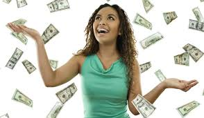 Money Maker payday cash loans online