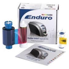 <b>Magicard</b> 3633-0052 Enduro/Rio Pro Duplex <b>Upgrade Kit</b>. & Printer ...