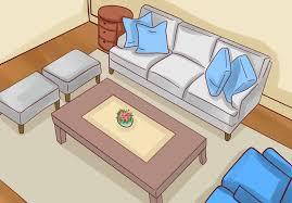 lighting living room complete guide: choose living room furniture choose living room furniture step  version