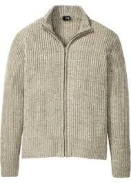 Мужские свитеры и <b>кардиганы</b> — купить на Яндекс.Маркете