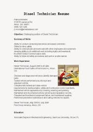 building up resume sample customer service resume building up resume creating your rsum myfuture resume samples diesel technician resume sample