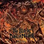 Abysmal album by The Black Dahlia Murder