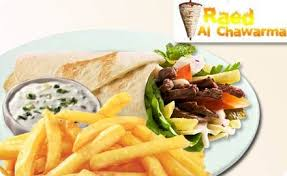 chawarma images?q=tbn:ANd9GcS
