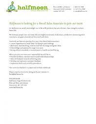 s associate duties for resume cashier job description for smlf sample resume s representative resume cover letter more retail s associate resume format sample retail