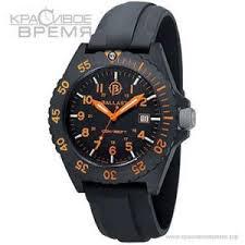Купить наручные <b>часы Ballast BL</b>-<b>3118</b>-<b>03</b> с доставкой по Москве ...
