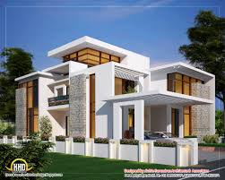 Kerala Modern House Design Traditional Kerala House Designs Plan    Kerala Modern House Design Traditional Kerala House Designs Plan Awesome New Modern House Designs