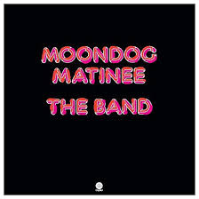 <b>The Band</b> - <b>Moondog</b> Matinee | www.gt-a.ru