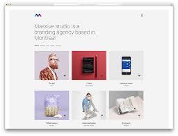 awesome wordpress portfolio themes to showcase your work 1482409461 4608 e portfolio website template
