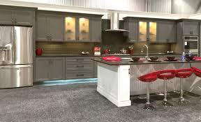 maple rta kitchen cabinets dark hw
