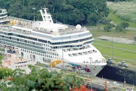 reisen mit kreuzfahrtschiff zu kanal kreuzfahrtschiffe reisen mit kreuzfahrtschiff zu kanal