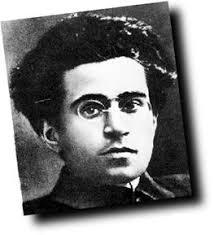 """""""Gramsci y la cuestión del Estado"""" - texto publicado en el blog Marx desde cero con aportaciones de Mabel Thwaites Rey y de Daniel Campione - publicado en 2013 - Interesante  Images?q=tbn:ANd9GcSbGQ9UzoWFxShhgJITRZ6epA8Mk74E8bQplEXDRZ83jhJnlng5"""