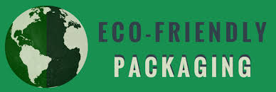 eco friendly packaging header benefits eco friendly