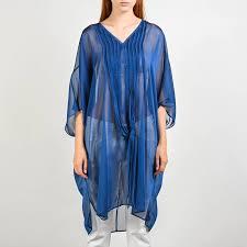 <b>Блуза</b> La Perla