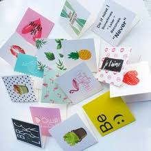 Buy <b>business</b> card <b>set</b> and get free shipping on AliExpress - 11.11 ...