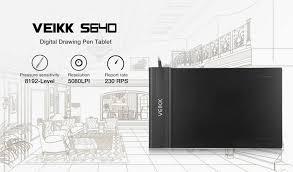 Gearbest Arabia - #تخفيض للجهاز <b>VEIKK S640 4 x</b> 6 inch... | Facebook