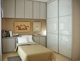 small bedrooms bedrooms and small bedroom designs on pinterest bedroom idea furniture small