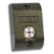 <b>Кнопка EXIT</b>-<b>300М</b>, купить в Перми, цены - Интернет-магазин ...