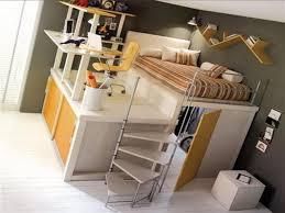 cool beds kids bed extraordinary best bunk beds for kids photo design ideas golimeco bedroom furniture teen boy bedroom baby