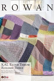 Free Patterns | <b>Knitrowan</b>