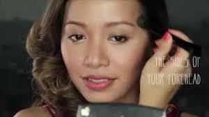 4 Ways to Wear Blush - <b>Lancôme Blush Subtil</b> Palette | ULTA Beauty ...