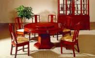asian style dining room furniture with exemplary asian style dining room furniture new with photo asian style dining room furniture